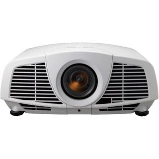 Mitsubishi XD3500U DLP Projector - 720p - HDTV - 4:3