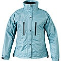 Mossi Women's Aqua RX Series Jacket