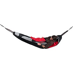 Grand Trunk Hammock-compatable Sleeping Bag