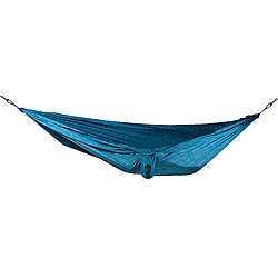 Grand Trunk Batik Print Nylon Double Parachute Hammock