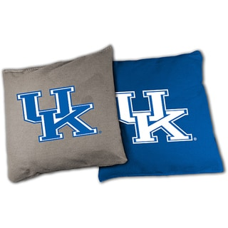 NCAA Team XL Bean Bag Set