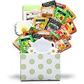Alder Creek Gifts 'Tealicious' Gift Box