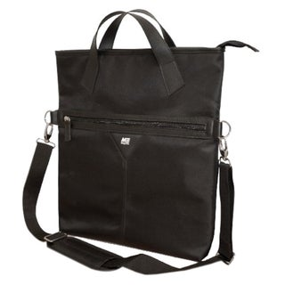 "Mobile Edge Slimline Carrying Case (Tote) for 13"" Ultrabook, Tablet,"
