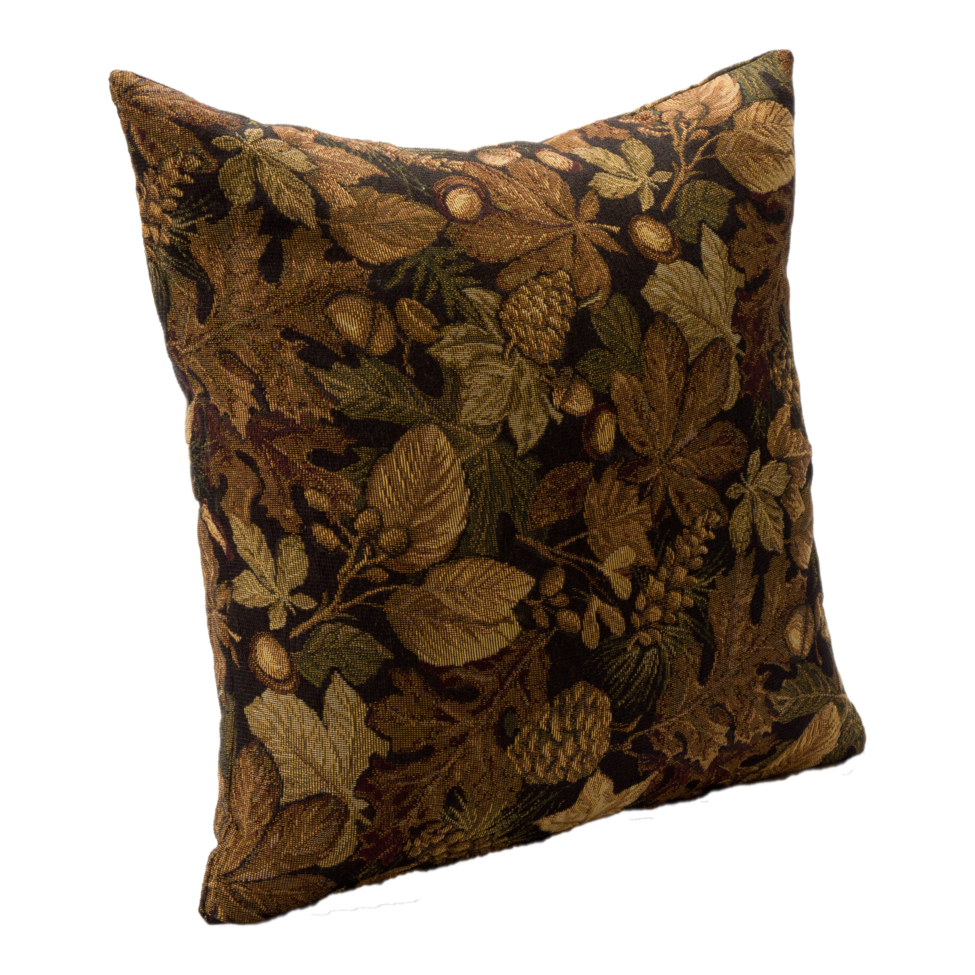 Oakley Accent Pillow