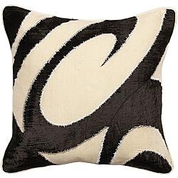 Down Bouy Decorative Pillow