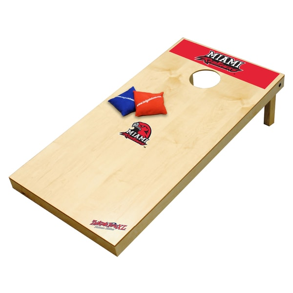 College Football Tailgate Toss XL