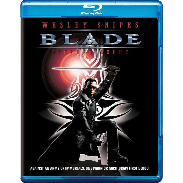 Blade (Blu-ray) 8916535