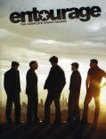 Entourage: The Complete Eighth Season (DVD)