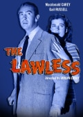 The Lawless (DVD)