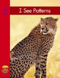 I See Patterns (Hardcover)