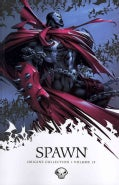 Spawn Origins Collection 15: Collecting Issues 87-92 (Paperback)
