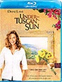 Under The Tuscan Sun (Blu-ray Disc)