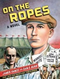On the Ropes (Hardcover)