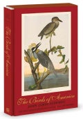 The Birds of America: The Bien Chromolithographic Edition (Hardcover)