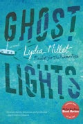 Ghost Lights (Paperback)