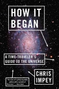 How It Began: A Time-Traveler's Guide to the Universe (Paperback)