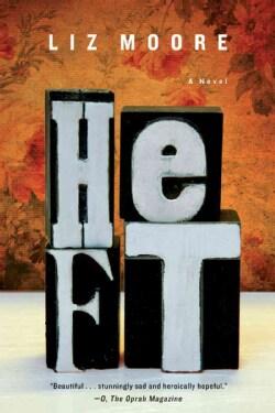 Heft (Paperback)