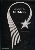 Jewelry by Chanel (Hardcover)