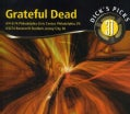 Grateful Dead - Dicks Picks Vol. 31: 8/4-5 Philadelphia Civic Center Philadelphia, PA 8/6/74, Roosevelt Stadium, Jersey City...
