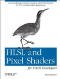 Hlsl and Pixel Shaders for Xaml Developers (Paperback)