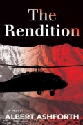 The Rendition (Hardcover)