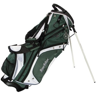 Tour Edge Green Max-D Stand Golf Bag
