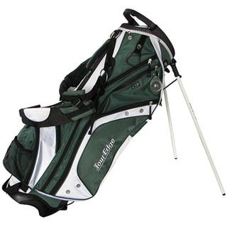 Tour Edge Green Max-D Stand Golf Bag