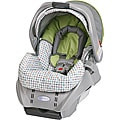 Graco SnugRide 22 Infant Car Seat in Pasadena