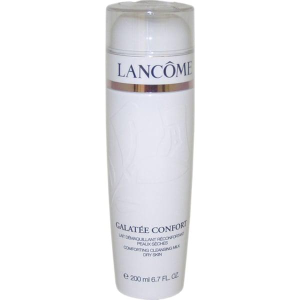 Lancome Confort Galatee 6.7-ounce Facial Moisturizer