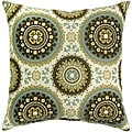 Spray Outdoor Accent Pillows (Set of Two)
