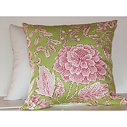 Vineyard Decorative Pillows (Set of 2)