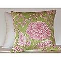 Vineyard Decorative Pillows (Set of 2)