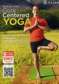 Rodney Yee Core Centered Yoga (DVD)