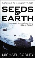 Seeds of Earth (Paperback)