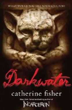 Darkwater (Hardcover)