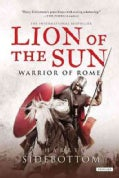 Lion of the Sun (Paperback)