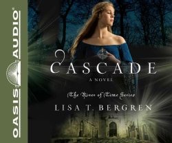 Cascade: Library Edition, PDF Included (CD-Audio)