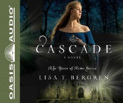 Cascade: Includes Pdf (CD-Audio)