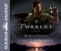 Torrent (CD-Audio)