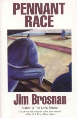 Pennant Race (Paperback)