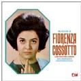 FIORENZA COSSOTTO - ARTISTRY OF FIORENZA COSSOTTO