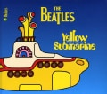 Beatles - Yellow Submarine (OST)