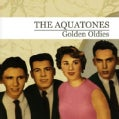 AQUATONES - GOLDEN OLDIES