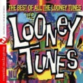 LOONEY TUNES - BEST OF ALL THE LOONEY TUNES