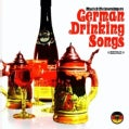 MUNICH MEISTERSINGERS - GERMAN DRINKING SONGS