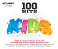 100 HITS - KIDS