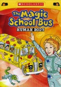 The Magic School Bus: The Human Body (DVD)