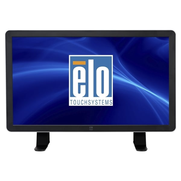 """Elo 5500L 55"""" LED LCD Touchscreen Monitor - 16:9 - 6.50 ms"""