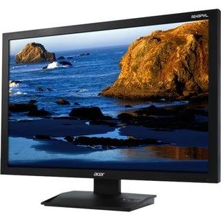 Acer B243PWL Kbmdrz 24