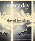 Every Day (CD-Audio)